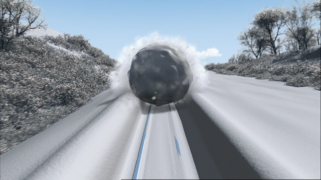 File:SnowTracks78.png