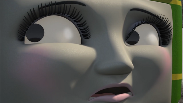File:TheRailcarandtheCoaches61.png