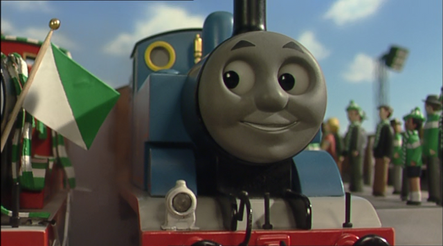 File:ThomasAndTheColours74.png