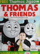 ThomasandFriends410