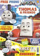 ThomasandFriends624
