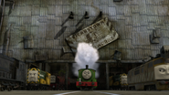 DayoftheDiesels329