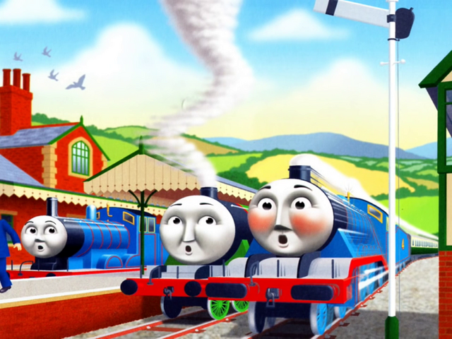 File:Gordon(EngineAdventures)8.png