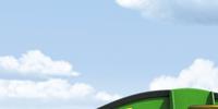 オリバー(蒸気機関車)