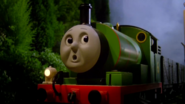 Percy'sScaryTale17