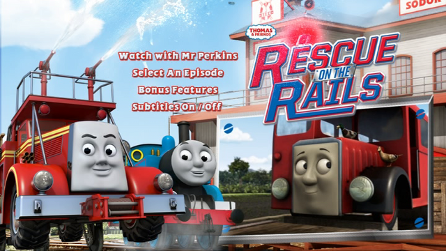 File:RescueontheRailsUKmainmenu.png