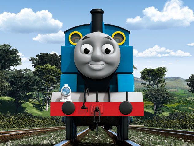 File:ThomasCGIPromo6.jpg