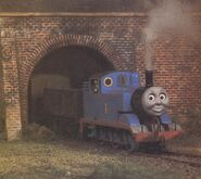 ThomasandtheTrucks30