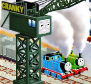Cranky(StoryLibrary)12