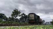 Diesel'sSpecialDelivery5