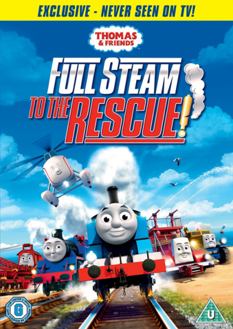 File:FullSteamtotheRescue!.png