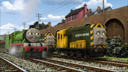 Henry'sHappyCoal77