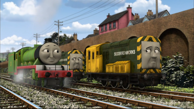 File:Henry'sHappyCoal77.png