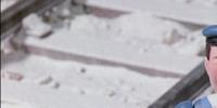 Mavis (episode)
