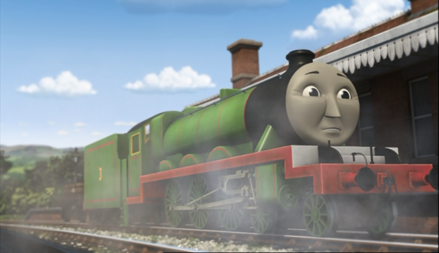 File:TheLionOfSodor21.png