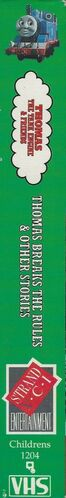 File:ThomasBreaksTheRules1990spine.jpg