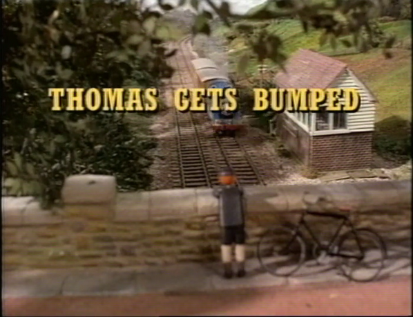 File:ThomasGetsBumpedoriginaltitlecard.png