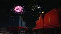 Thumbnail for version as of 06:01, November 5, 2014