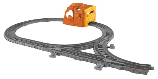 File:TrackMasterTunnelExpansionPack.jpg