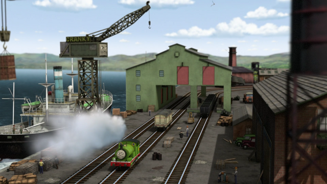 File:DayoftheDiesels100.png