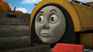 Percy'sLuckyDay99