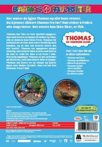 File:ThomasandtheLighthouseNorwegianDVDbackcover.jpg
