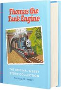 ThomastheTankEngineOriginalandBestStoryCollection