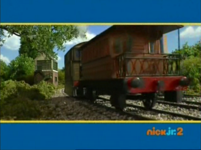 File:Toby'sFavouritePlace5.png