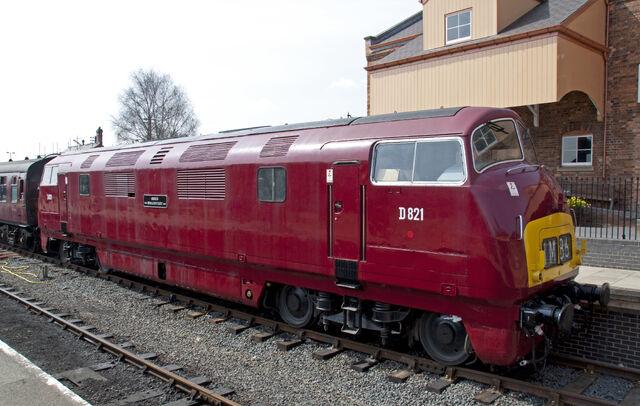 File:Diesel10'sbasis.jpg