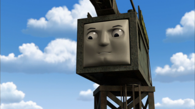 File:Henry'sMagicBox13.png