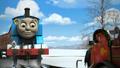Thumbnail for version as of 12:26, November 9, 2014