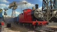 Thomas'NewTrucks87