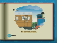 Thomas'SodorCelebrationReadAlong6