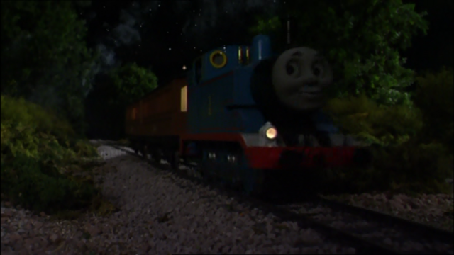 File:ThomasandtheShootingStar20.png
