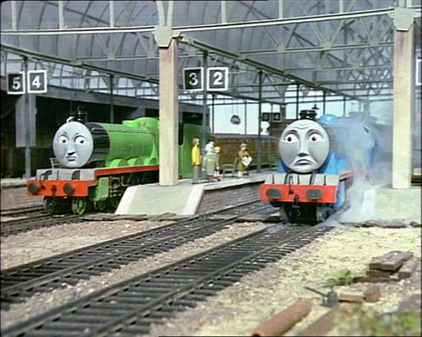 File:TroubleintheShed62.png