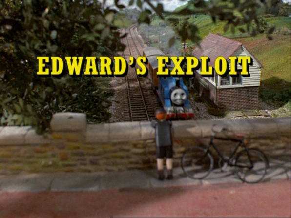 File:Edward'sExploitrestoredtitlecard.png