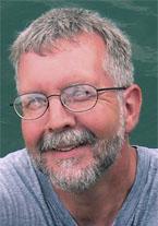 RichardCourtney