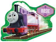 RosiePuzzle