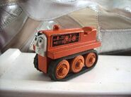 WoodenRailway1994Terence
