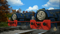 Thumbnail for version as of 23:49, November 15, 2014