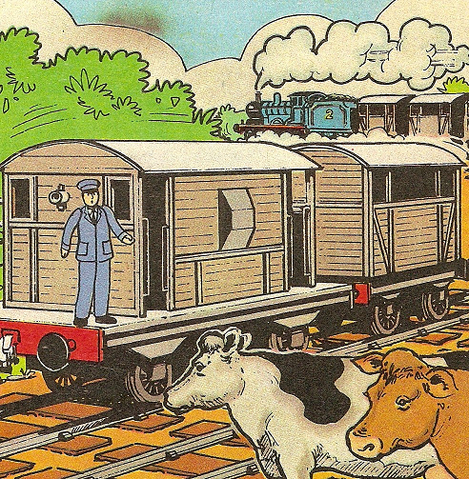 File:Cows(magazinestory)3.png