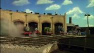 DirtyWork(Season11)21