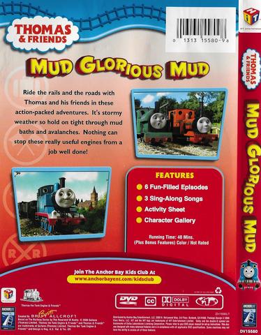 File:MudGloriousMudbackcoverandspine.png