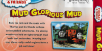 Mud Glorious Mud (DVD)/Gallery