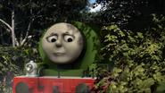 Thomas'CrazyDay56