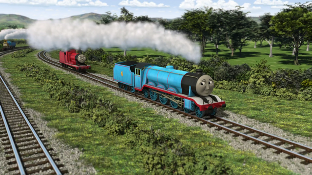 File:DayoftheDiesels431.png
