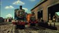 Thumbnail for version as of 17:29, September 30, 2015