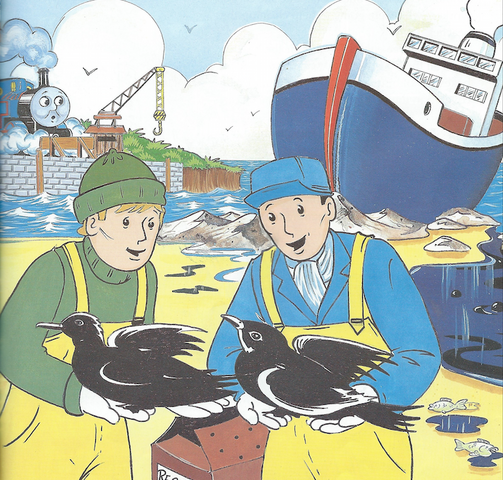 File:EnginestotheRescue(annualstory)3.png