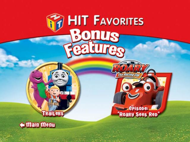 File:HereComesSpring!bonusfeatures.png