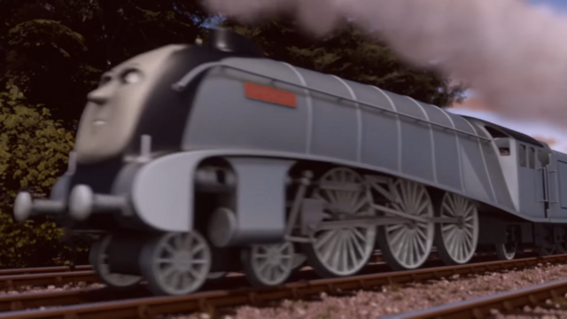 File:HeroOfTheRails176.png